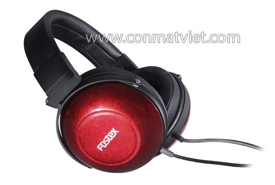 Fostex TH900 2