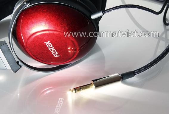 Fostex TH900 4