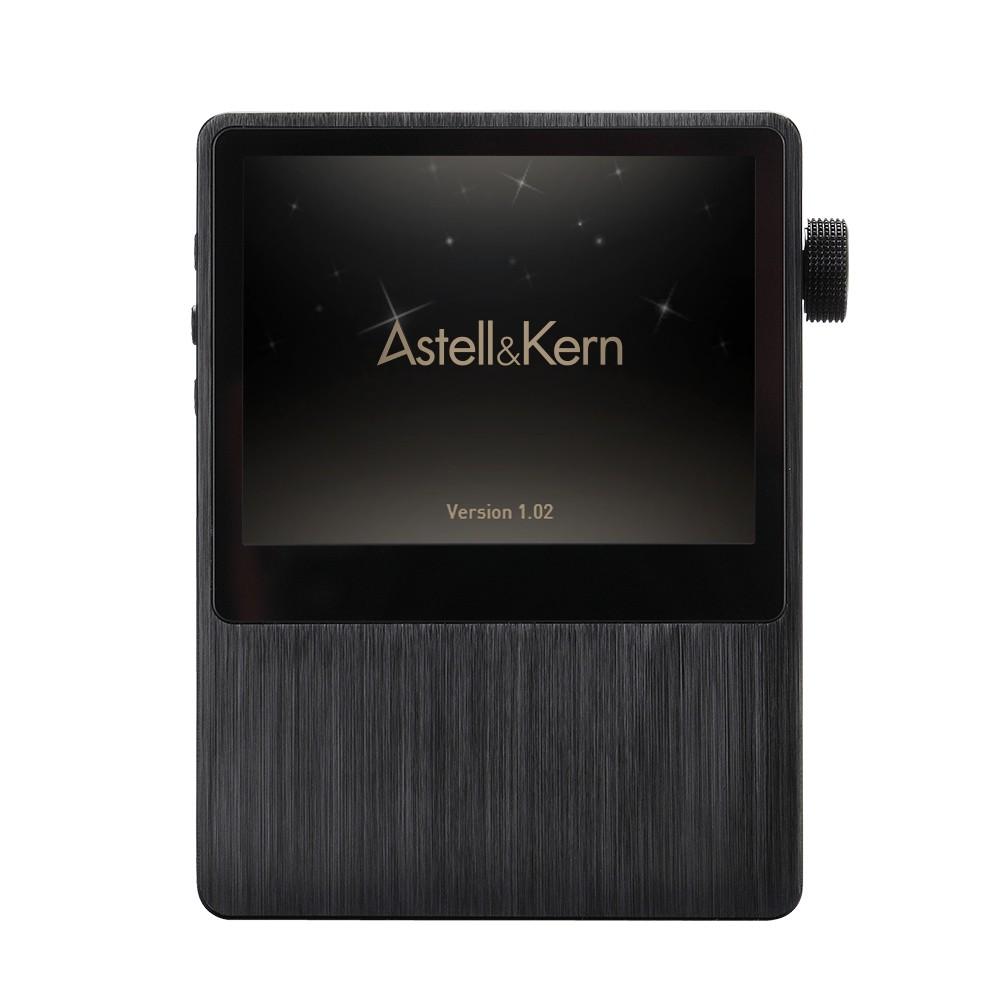 Máy Nghe Nhạc Astell&Kern AK100