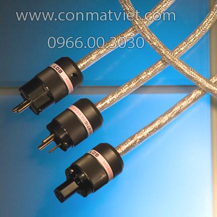 Synergistic Precision AC BASIK