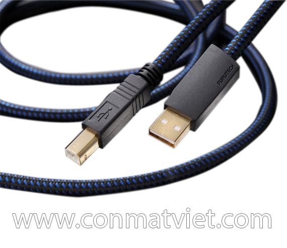 Furutech Formula 2 USB 1m2