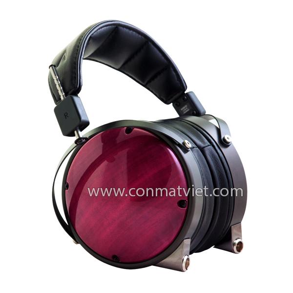 AUDEZE LCD-XC 12