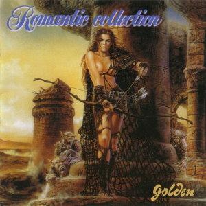 Album Romantic Collection GoldenVol.2