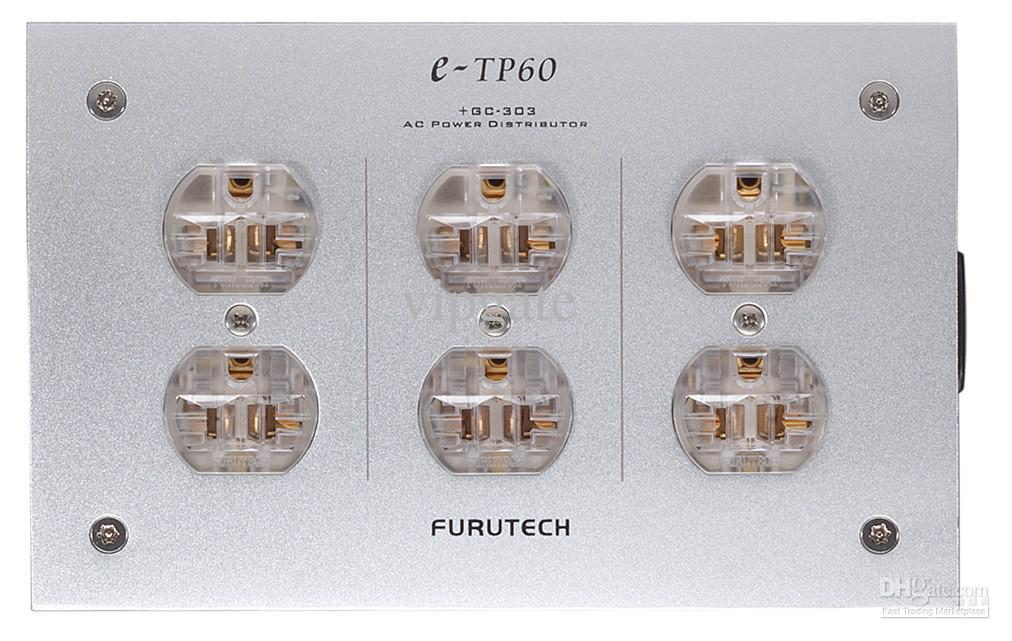 furutech-e-tp60-power