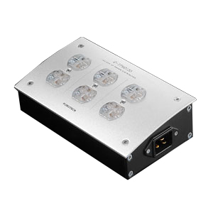 Lọc Điện e-TP60