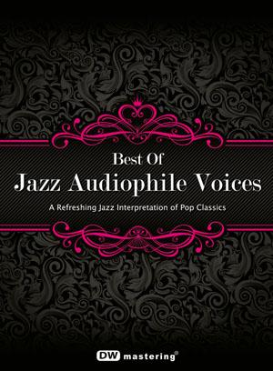 Various - Phat Jazz - Cool Spinnin' An' Hot Movin'