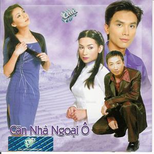 Album Căn Nhà Ngoại Ô