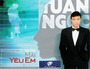 Album Và Tôi Mãi Yêu Em No.2