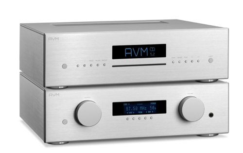 ampli-tich-hop-avm-evolution-a5-2t-dau-doc-cd5-2-1