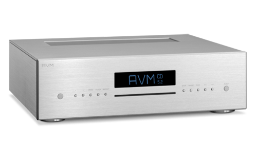ampli-tich-hop-avm-evolution-a5-2t-dau-doc-cd5-2-2