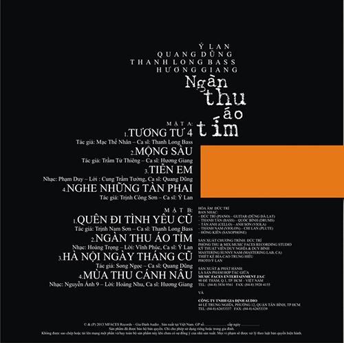 dia-than-ngan-thu-ao-tim-y-lan-3