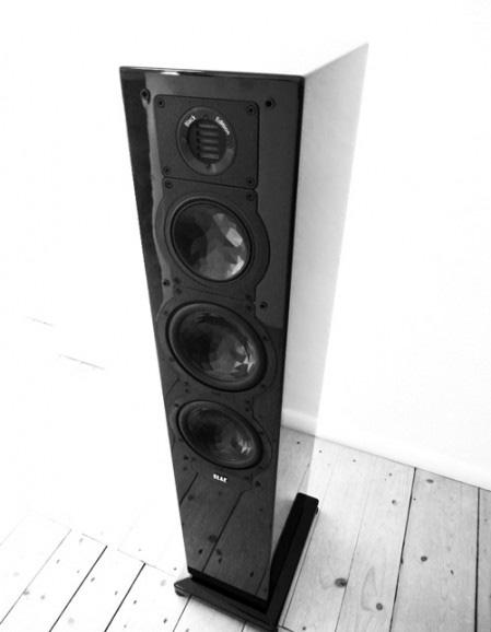 elac-fs-249-black-edition-7