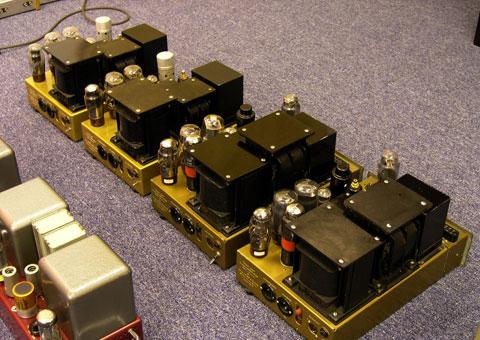 leak-tl12-point-one-ampli-bat-tu-2