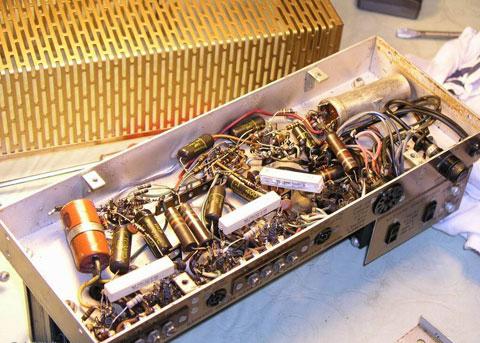 leak-tl12-point-one-ampli-bat-tu-3