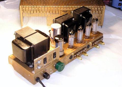 leak-tl12-point-one-ampli-bat-tu-4