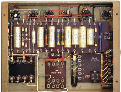 leak-tl12-point-one-ampli-bat-tu-5