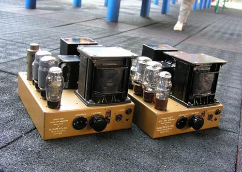 leak-tl12-point-one-ampli-bat-tu-8