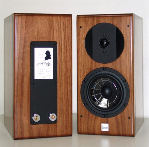 vuon-xa-moi-dang-cap-vienna-acoustics-haydn-special-edition-4