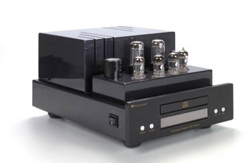 WD-PrimaLuna-Classic-CD-600x424