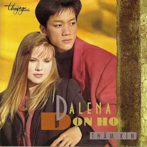 Album Thầm Kín – Đon Hồ & Dalena