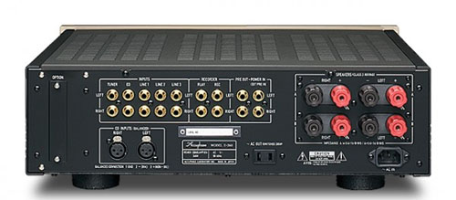 ampli-accuphase-e-260-dung-chat-accuphase-1