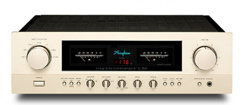 ampli-accuphase-e-260-dung-chat-accuphase-2