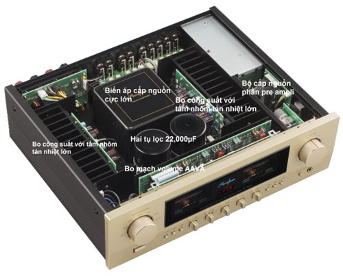 ampli-accuphase-e-260-dung-chat-accuphase-9
