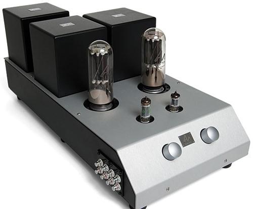 ampli-den-tich-hop-audio-note-jinro-1