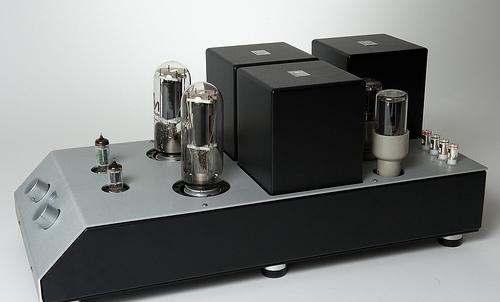 ampli-den-tich-hop-audio-note-jinro-7