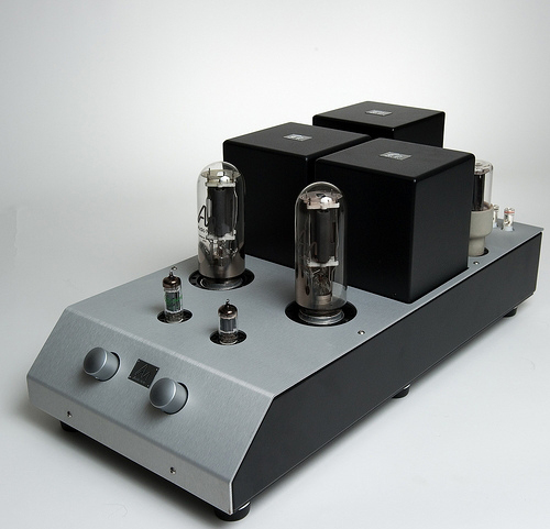 ampli-den-tich-hop-audio-note-jinro-8