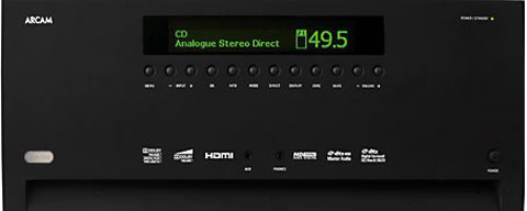 arcam-avr500-receiver-faithful-musical-joy-1