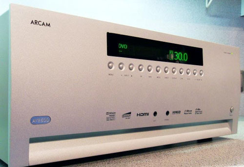 arcam-avr500-receiver-faithful-musical-joy-5