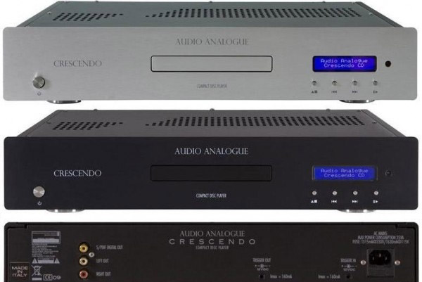 audio-analogue-crescendo-lua-chon-hang-dau-cho-newbie-1
