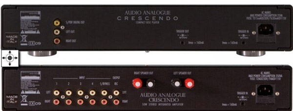 audio-analogue-crescendo-lua-chon-hang-dau-cho-newbie-2