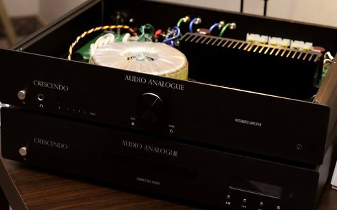 audio-analogue-crescendo-lua-chon-hang-dau-cho-newbie-3