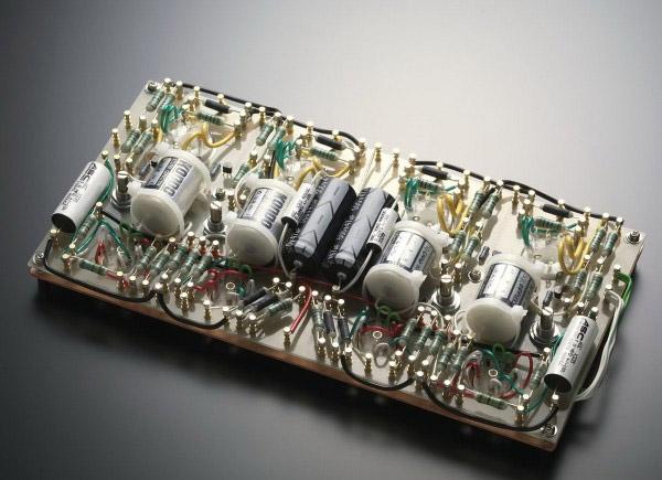 audio-note-overture-mo-cua-the-gioi-am-thanh-2