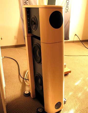 audio-physic-kronos-hao-quang-cua-than-mat-troi-3