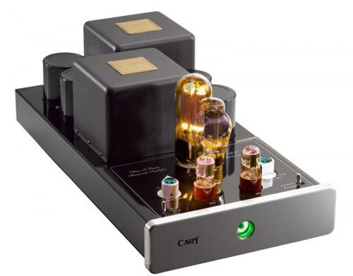 cary-monoblock-cad-805-5