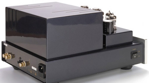 primaluna-cd-1-600x355