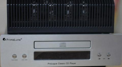 primaluna-prologue-classic-cd-4