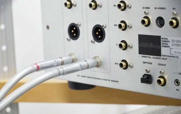 zensati-no-1-cap-audio-sieu-toc-do-1