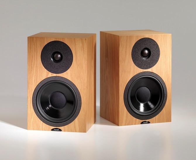 Neat-Acoustics-1