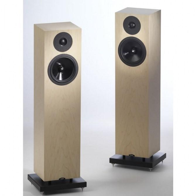 Neat-Acoustics-3