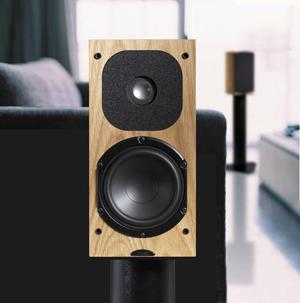 Neat Acoustics: Sinh ra để hát nhạc trữ tình