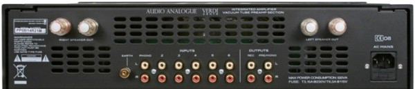 audio-analogue-verdi-cento-4