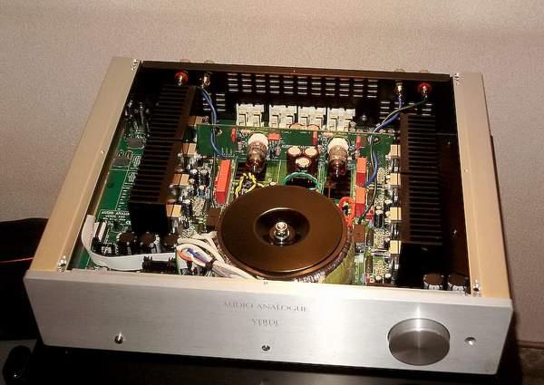 audio-analogue-verdi-cento-6