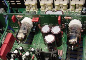 audio-analogue-verdi-cento-7