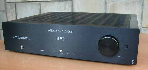 audio-analogue-verdi-cento-9