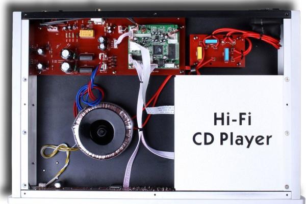 cd-audioblock-c-100-2
