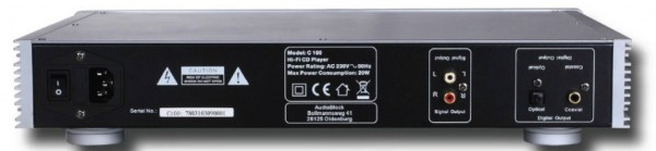 cd-audioblock-c-100-3